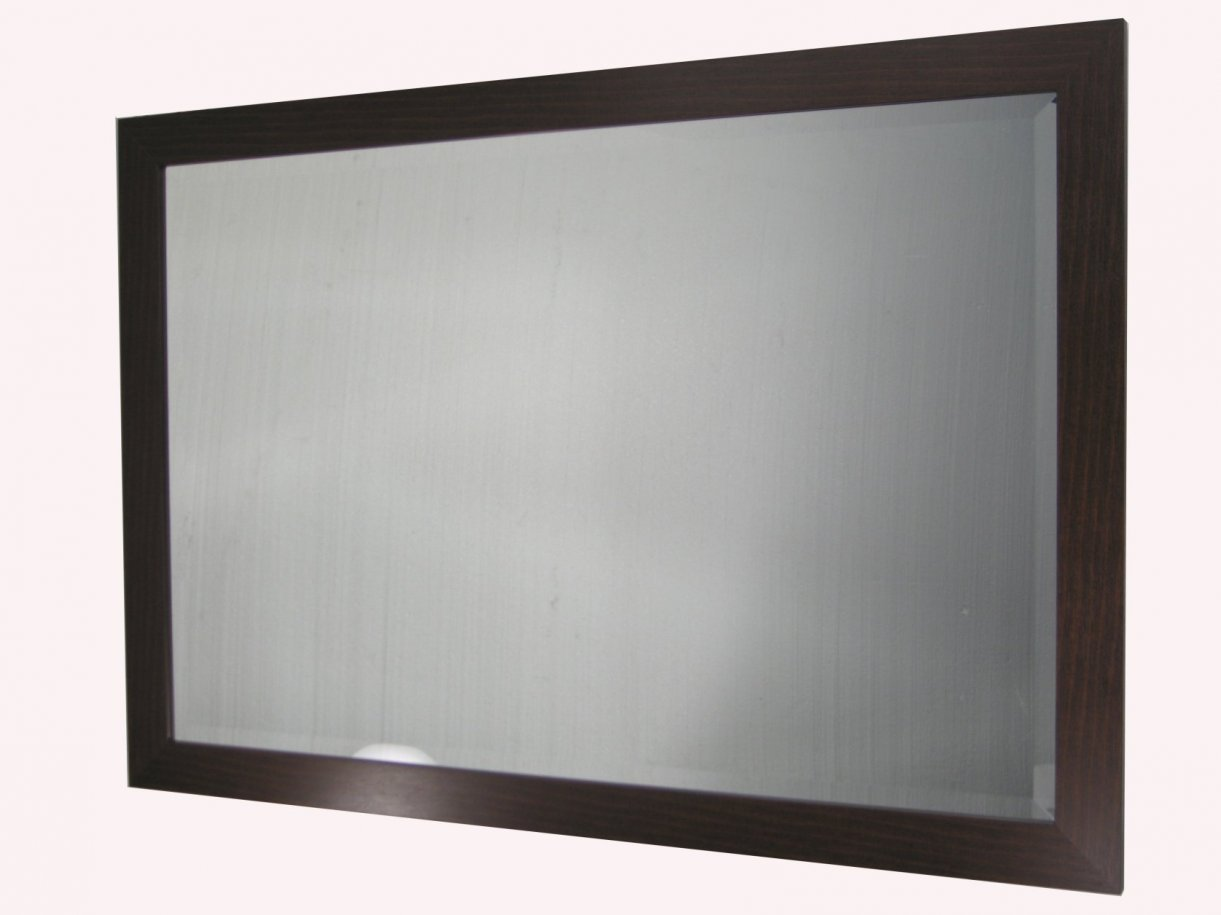 528 30 x 40 Mirror, Frame 528 : Gallery - Marshall Arts Ltd