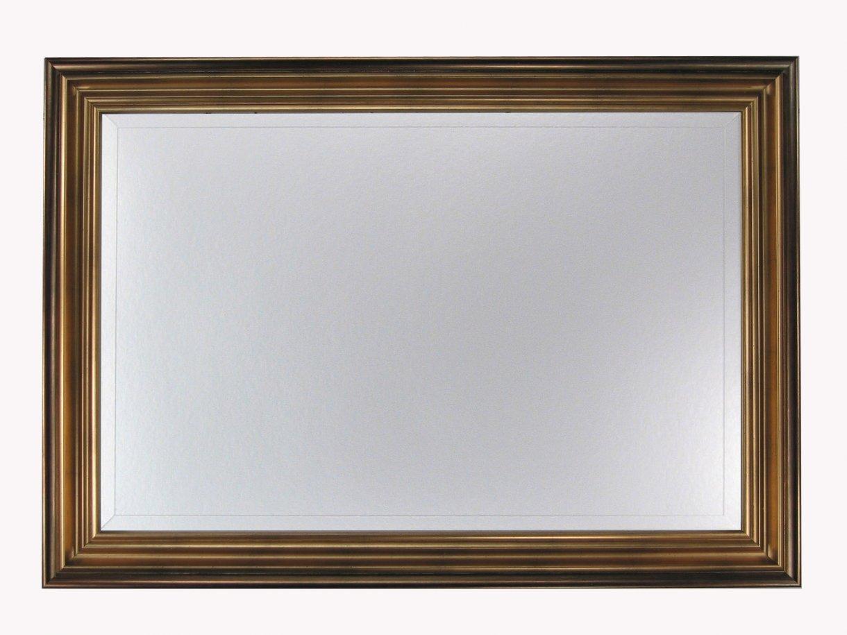 30 x 40 mirror. 652 30 X 40 Mirror, Mirror E