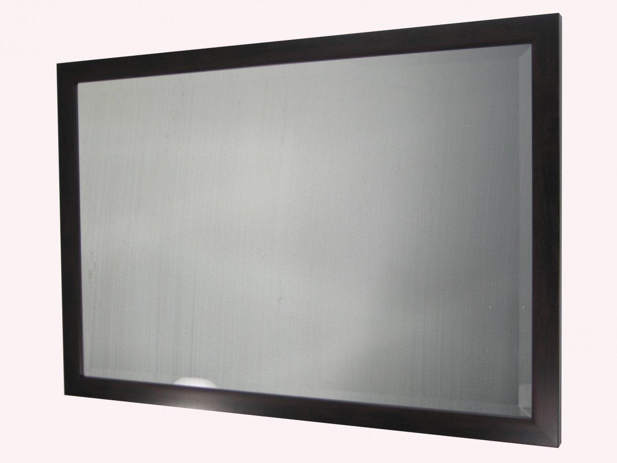 407 24 X 36 Mirror, Frame 407, PC6 : Gallery - Marshall Arts Ltd